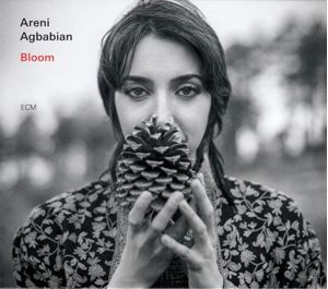 Picture of Areni Agbabian ‎– Bloom
