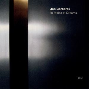Picture of Jan Garbarek ‎– In Praise Of Dreams