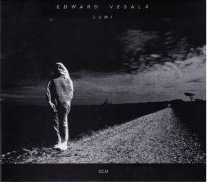 Picture of Edward Vesala – Lumi