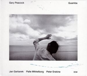 Picture of Gary Peacock – Guamba