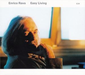Изображение Enrico Rava ‎– Easy Living