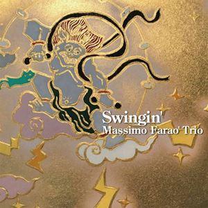 Изображение Massimo Faraò Trio – Swingin'