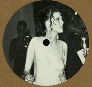 Изображение A Man Called Adam – Farmarama Remixes Vol.1