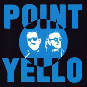 Picture of Yello – Point