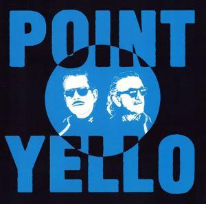Изображение Yello – Point