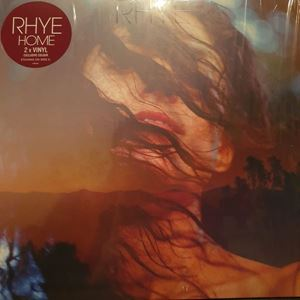 Picture of Rhye ‎– Home