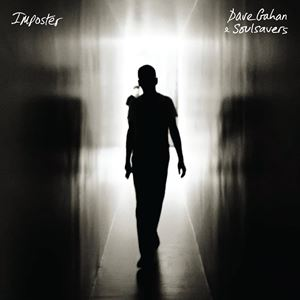 Picture of Dave Gahan & Soulsavers - Imposter